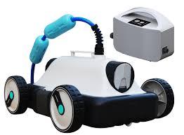 Robot Aspirateur Hydraulique Sur Aspiration Robot De Piscine Hydraulique T L