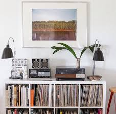furniture turntable stand. image result for record player stand furniture turntable