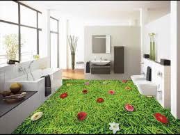 green indoor outdoor carpet tiles ideas