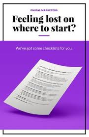 essay idea process konu anlat?m?