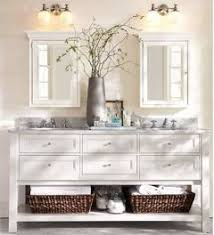 double vanity lighting. Most That Had Double Sinks And Side Sconces Where 72 Inch Vanities Or  Wider. Maybe Do Something Like The One Below With Lighting Above 2 Mirrors Centered Vanity H