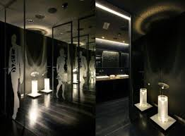 Small Picture 17 best Great Public Restroom Design images on Pinterest