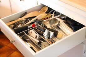 Diy Kitchen Drawer Dividers Diy Custom Drawer Organizers Crafthubs
