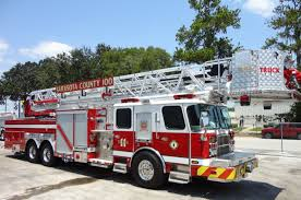 firefighter emt or parac