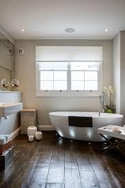 contemporary bathroom lighting. Contemporary Bathroom, London NW1 Bathroom Lighting