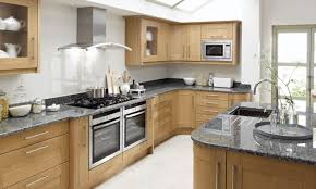 Good Things About Fitted Kitchens Latest Home Decor And Design - Fitted kitchens