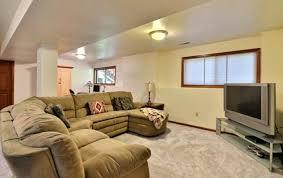 basement window treatment ideas. Basement Window Treatments Pictures Image Of Daylight Ideas . Treatment
