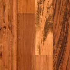 engineered wood floor stapler brazilian koa jpg