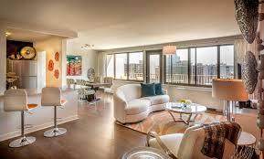 1 Bedroom Loft Apartments In Arlington Tx