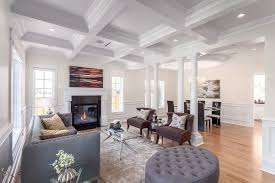 vancouver granite fireplace surround with furniture and accessory companies living room transitional electric fireplaces tufted leather