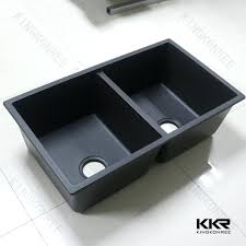kitchen sinks sale uk sink prices sydney vintage for used