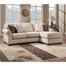 Beautiful And Easy Sams Club Living Room Furniture FF17 Home