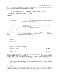 Free Pennsylvania Residential Lease Agreement | Pdf Word (.doc ...
