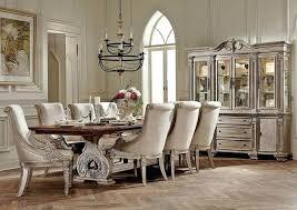 medium size of white kitchen table set antique formal dining 48 round cherry kitchen white kitchen