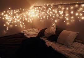 Indoor Fairy Lights For Bedroom Pictures With Fascinating Plug In Argos 2018