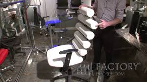 unico office chair. Unico Office Chair O