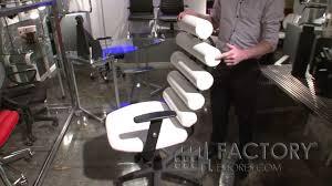 unico office chair. Unico Office Chair C