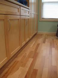 ... Large Size of Tile Floors Suggestion Hardwood Kitchen Pros And Cons Top  Types Of Flooring Home ...
