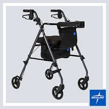 Walkers & Wheelchairs | Costco