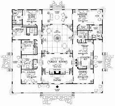 spanish new plan colonial unusual small homes icf diy mascord cubby unique bedroom cottage design luxury villa family home cute floor ideas one free