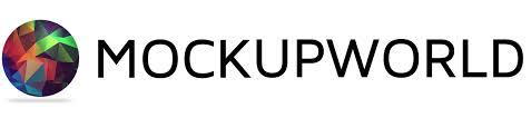 About Mockup World | MockupWorld