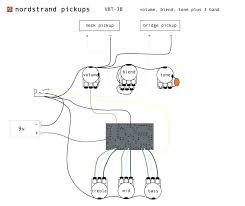 no volume 2 tone hss strat wiring diagram druttamchandani com no volume 2 tone hss strat wiring diagram wiring diagram 1 volume 2 tone coil tap