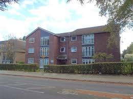 Leicester, LE2 Offers Over £120,000. Approximate Monthly Repayment