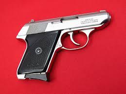 Mon Walther PPK  - Page 2 Images?q=tbn:ANd9GcSknBxP4wK8ENp0TQBrNSmdcacMLuJGfIhGsw&usqp=CAU