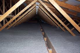 blown in cellulose insulation. Perfect Blown We Are Proud To Be The Experts For Cellulose Insulation In St Louis And  Beyond To Blown In Cellulose Insulation N