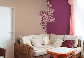 interior home wall painting ideas with