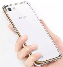 For OPPO Neo 7 A33f A33w A33fw Soft ...