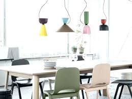 proper chandelier height dining room light height large size of bathroom glamorous dining room chandelier height