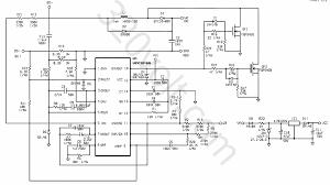 450w atx power supply circuit diagram images atx pc power supply atxsmpscircuitdiagram atx smps circuit diagram