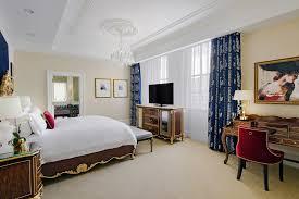 2 Bedroom Hotel Suites In Washington Dc Interior New Ideas
