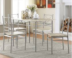 10 Nice Kitchen Table Sets Under 200 2019
