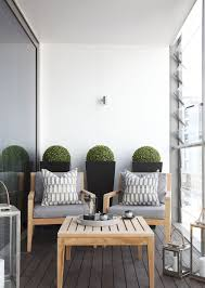 small balcony furniture ideas. Gorgeous 80 Small Apartment Balcony Decorating Ideas On A Budget Https://decorapartment. Furniture I
