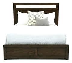 Excellent Bedroom Sets Furniture Mart Nebraska Clearance Martha ...