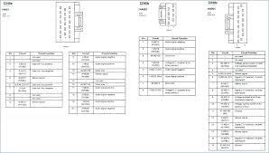 2000 infiniti g20 wiring diagram wiring diagram libraries 2000 infiniti g20 wiring diagram wiring diagram schematics2000 infiniti qx4 stereo wiring diagram g20 radio fuse