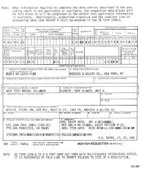 dd 12 form figure 14 5 preparation of non nsn requisition dd form 1348 6