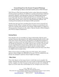 proposal essay ideas list year homework pack proposal essay ideas list