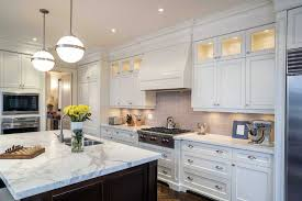 Remodeling Your Kitchen Kitchen Awesome Kitchen Renovations Ideas Remodeling Your Kitchen