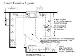 kitchen schematic wiring diagram wiring diagram load wiring diagram kitchen schematics wiring diagram info kitchen schematic wiring diagram