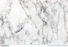 White Marble Stone Background Granite Grunge Nature Detail Stock