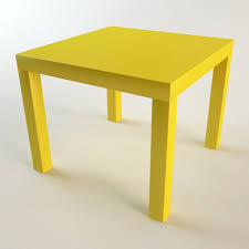 small tables ikea. Nice Yellow Side Table IKEA With Small Ikea Lack Coffee Tables 15 Inspiring