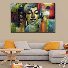 <b>Canvas Wall Painting</b>