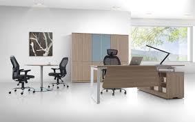 Creative Furniture Design Soon Her Sing Industries M Sdn Bhd Creative Furniture Design