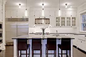 kitchen pendant lighting images. Eye Catching Gorgeous Brilliant Kitchen Pendant Lighting Island Light Lights For Images