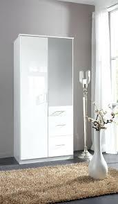 wardrobes white mirrored sliding wardrobe door basix kit white mirrored sliding wardrobe mirrored white glass