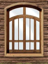 old wooden windows for windows frame awesome ideas doors diagram of window and sash old wooden windows