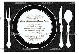 corporate dinner invite 59 dinner invitation designs psd ai free premium templates